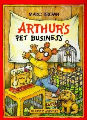 arthurs-pet-business