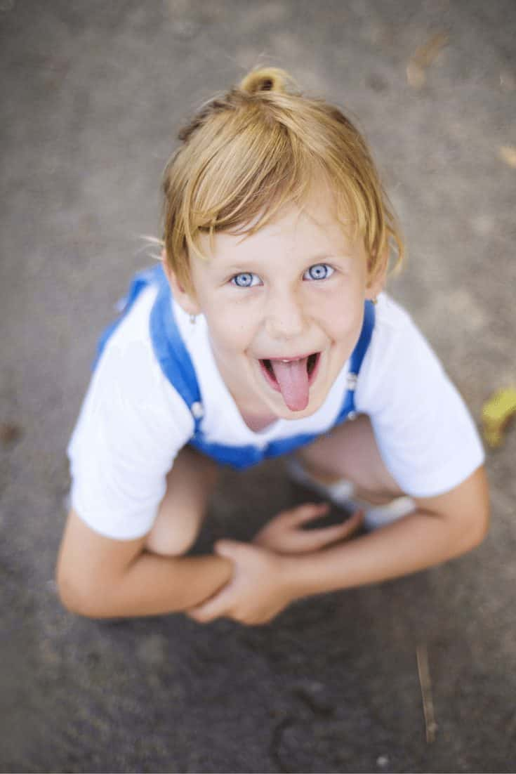How to Talk So Kids Will Listen & Respond - Communicate The Montessori Way
