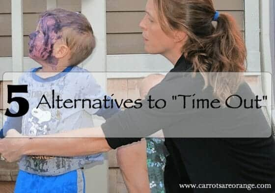 alternativestotimeout