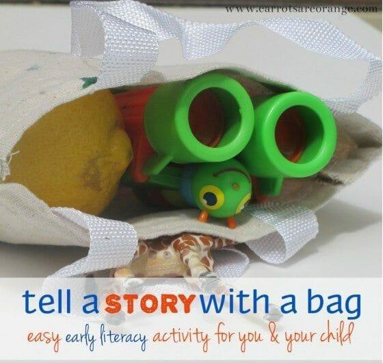 storytellingpreschoolactivity