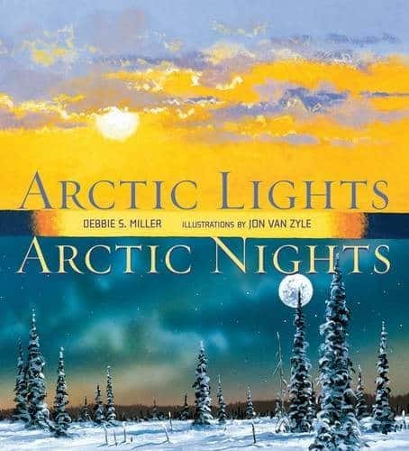 winter solstice books
