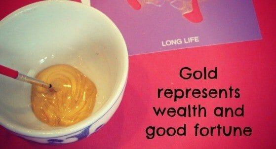 goldchinesenewyear