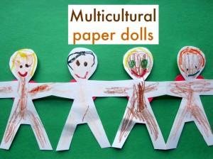 notimeforflashcards_Multicultural-paper-dolls