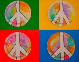 peacesigninnerchildfunmlk