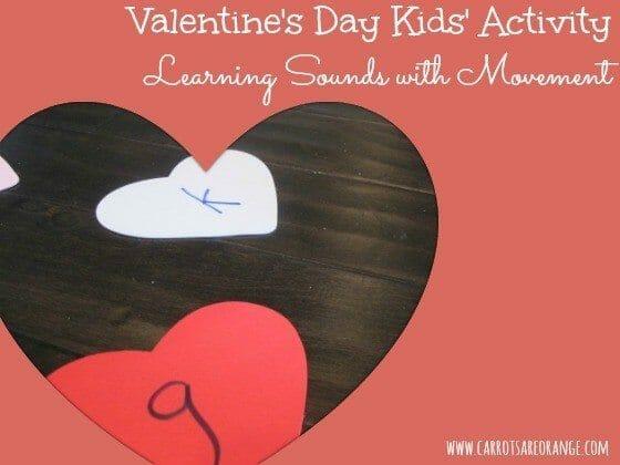 valentineslearningsounds