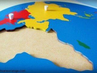 montessorigeographyfeature