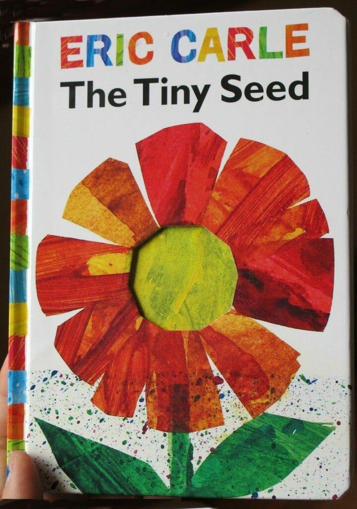 eric_carle_tiny_seed