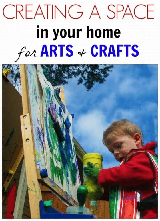 arts_crafts_collage_final