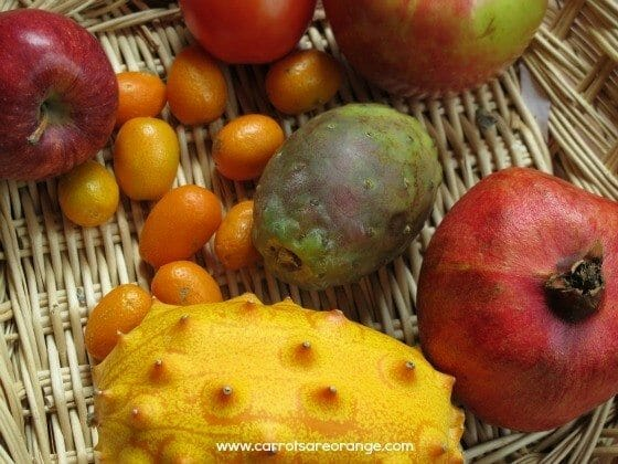 parts_of_fruit