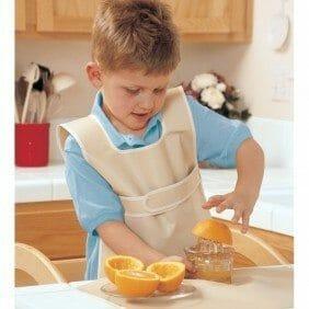 Montessori_Services_Juicer