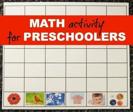 bingo_cube_montessori_math