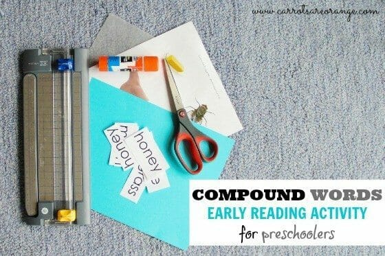 compound_words_post_feature