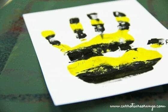 honeybee_handprint