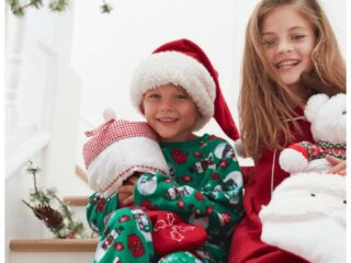 Montessori Christmas Gifts Feature