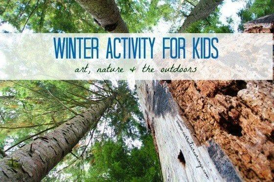 winter_trees_activity