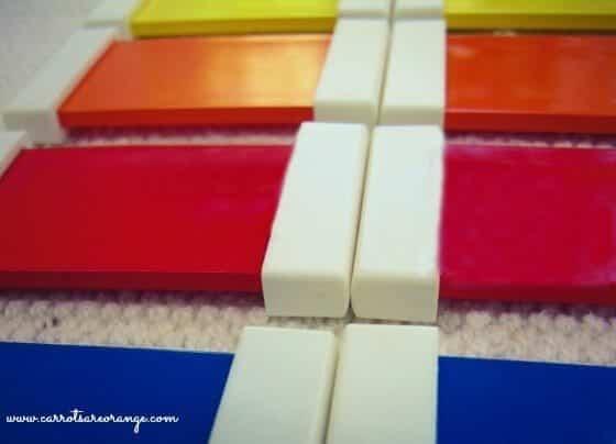 sensorial_color_tablets