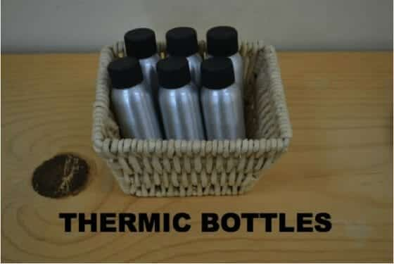 thermicbottles