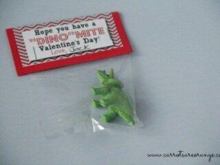 valentines friends