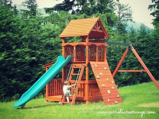 kids_backyard_store