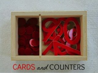 cardscounters