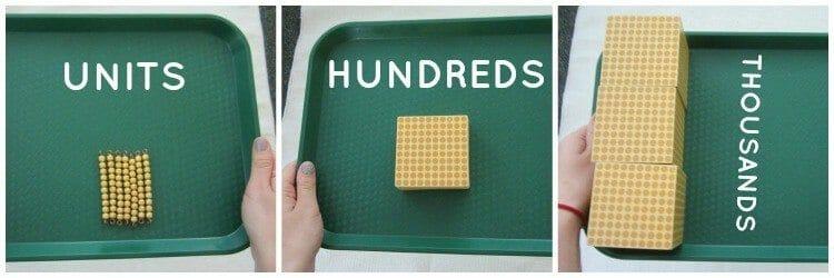 comp_quant_tens_hundreds_thous