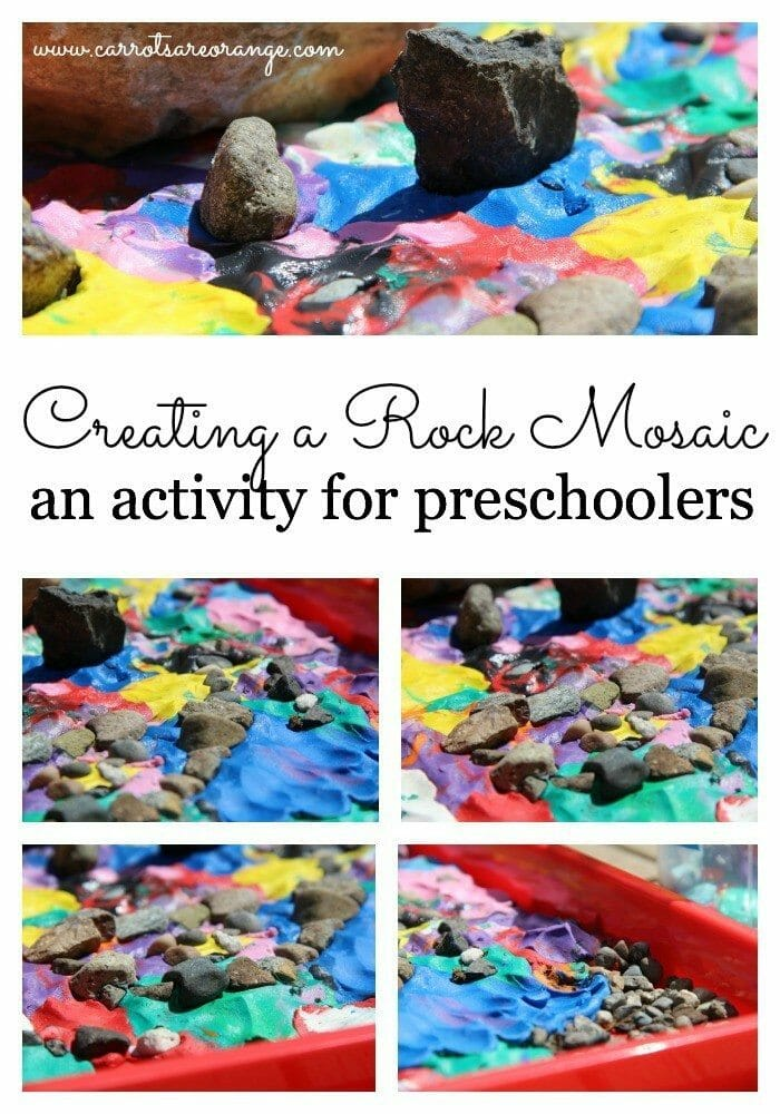 creating_a_rock_mosaic_collage