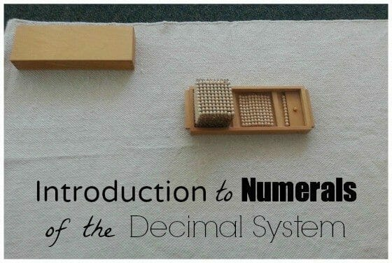 intro_numerals_main