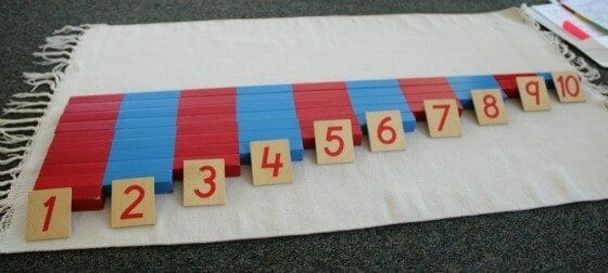 number_rods_numerals_complete