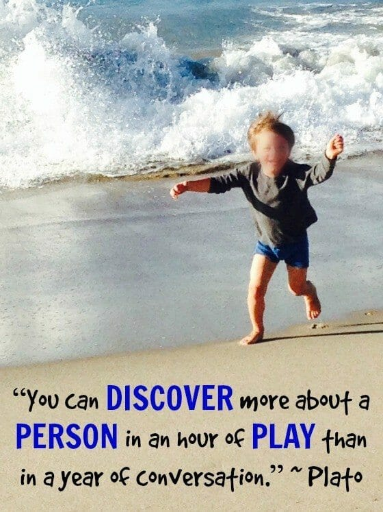 PLAY_QUOTE_POST