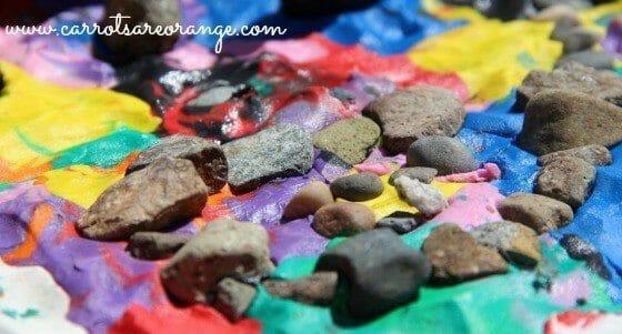 rock_mosaic_design