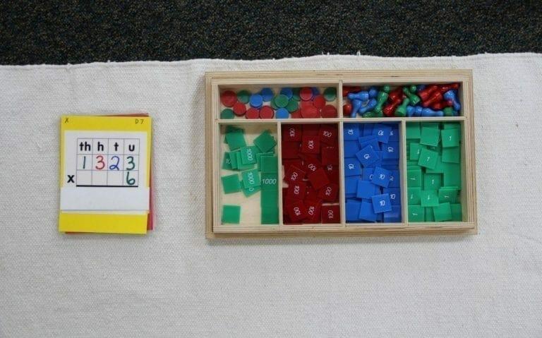 Stamp Game Multiplication