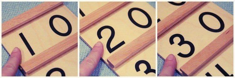 ten_boards_10_20_30