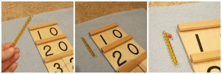 ten_boards_99_2