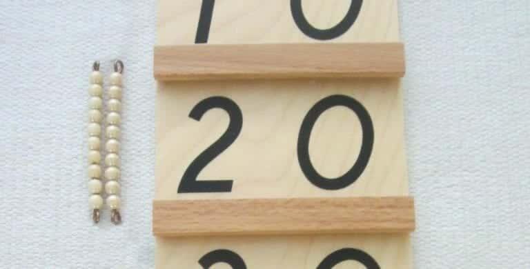 ten_boards_99_20