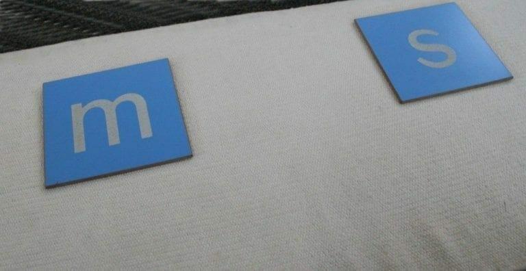 top_mat_sandpaper_letters
