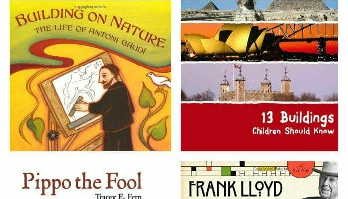 childrens books for builders list feature