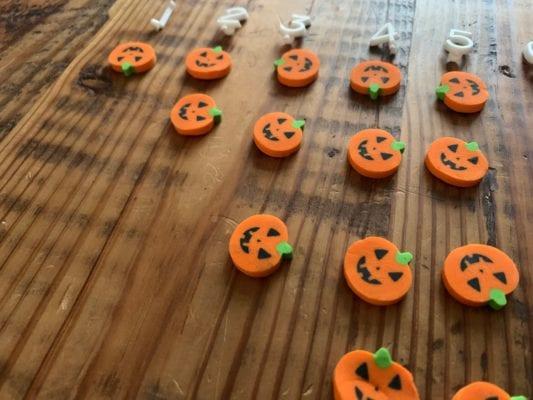 Pumpkins Crafts & Pumpkin Activities for Kids - Math
