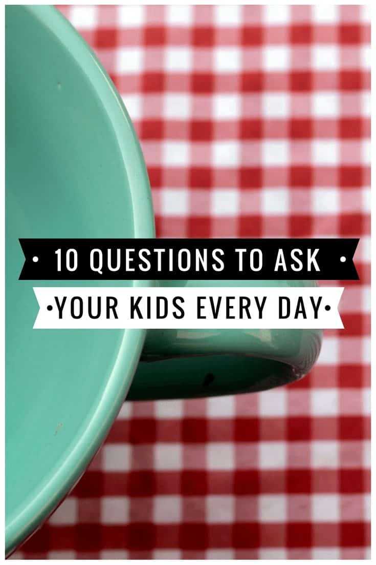 10-questions-to-ask