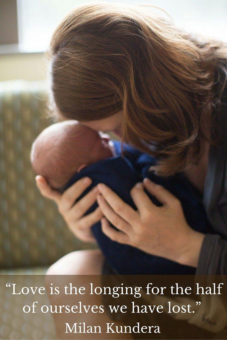 Parenting Moments that Define Us as Parents
