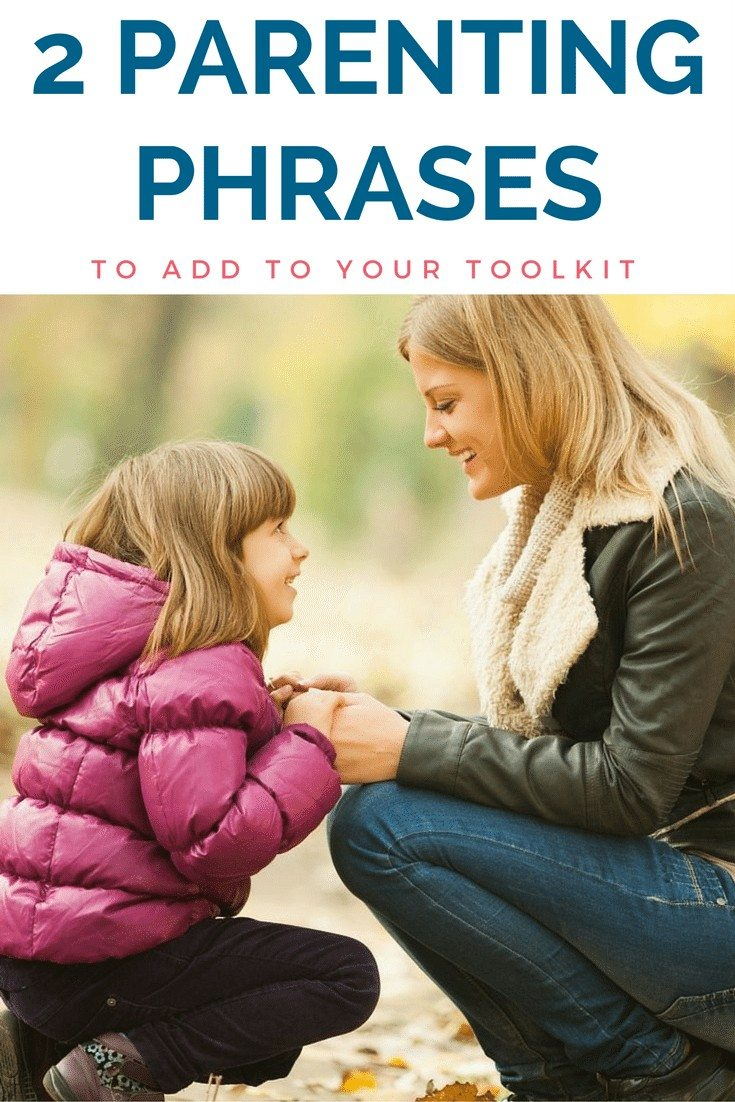 Parenting Hacks to Add to Your Parenting Toolkit