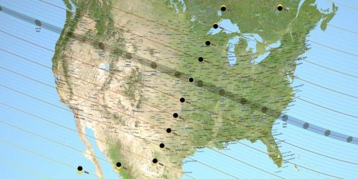 usa eclipse map v print
