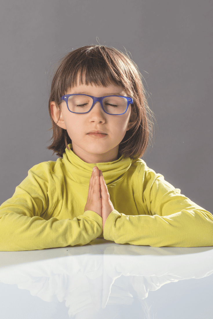 Effective Easy Ways to Practice Mindfulness in the Classroom