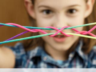 Montessori Activities By Age