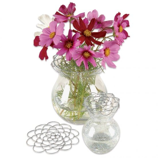 Flower Arranger Set