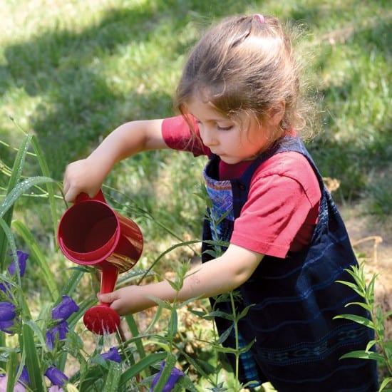Montessori Services Watering Can