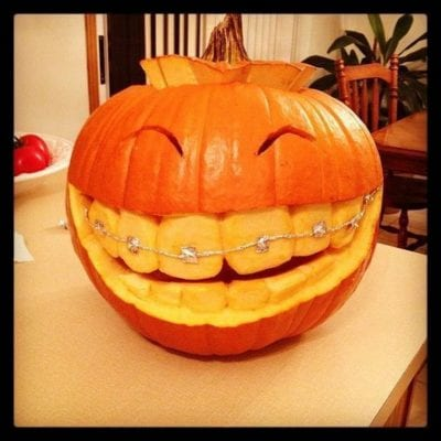 pumpkin carving ideas easy creative
